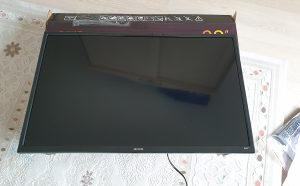 Aiwa Led TV Ultra bass tehnologija 061/224-709