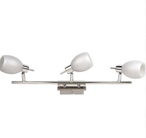 Spot lampa Bergama-4 HL 7173