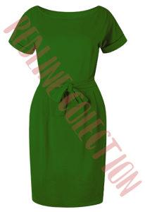 Odjeća roba / Narudžbe u pp /čitajte detaljni opis.viber 062540366