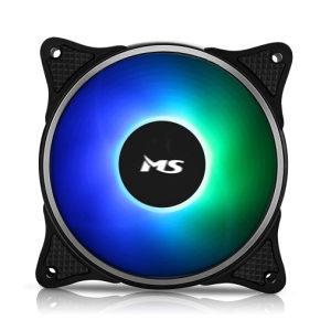 MS Freeze A300 RGB ventilator