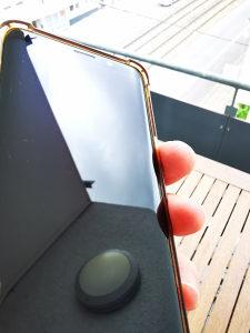 Samsung S9 64gb kao nov