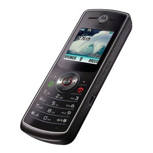 Stari mobilni telefoni