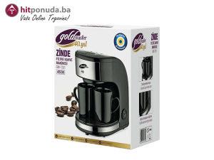 Aparat za kavu 450W  320 ml