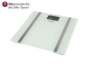 HOME Vaga Ultra tanka body fat  LCD Display HG FMZ 10