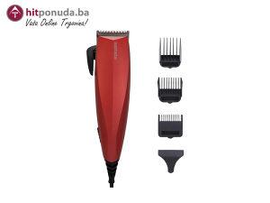 Aparat za šišanje i brijanje GM-8103 Ruby