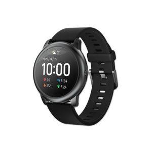 Xiaomi Haylou Solar Smart Watch LS-05 black