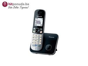 Dect bežični telefon KX-TG6811FXM Panasonic