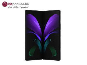 Samsung Galaxy Z Fold2 SM-F916B