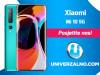 Xiaomi Mi 10 5G 128GB (8GB RAM)