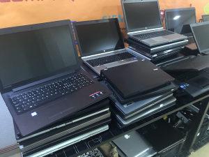 Laptopi AKCIJE