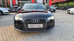 Audi A6 3.0 tdi Quatro 2016.god..
