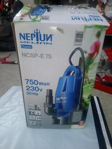 NEPTUN pumpa za vodu