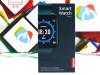 Smartwatch Lenovo ML Serial E1 Pro pametni sat