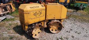 VALJAK WACKER BOMAG 1370 KG