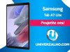 Samsung Galaxy Tab A7 Lite (T220) WiFi 32GB