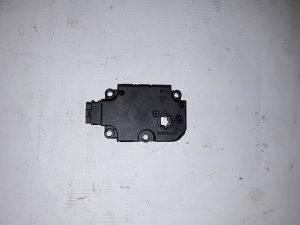 CZ1139300856 MOTORIC KLAPNE N Audi A6 4G MOD. 2014-
