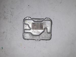 5DF01181840AE EL.XENONA N Jaguar