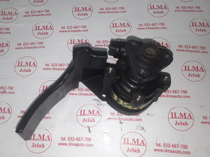 46534757 SERVO PUMPA N Alfa romeo 156 1997-03