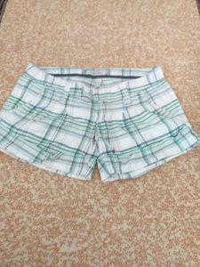 Ženski šorcevi i pantolice