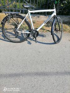 Biciklo Diamant