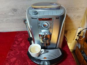 Kafe aparat Saeco