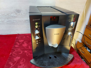 Kafe aparat Bosch