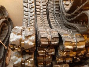 gumena gusjenica za hitachi ex12.2,,,230x96x31,,