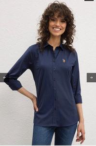 U.S. Polo Assn. ženska košulja