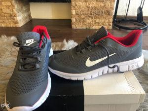Patike Nike 45.broj NOVO
