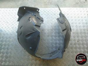 PVC obloga točka Jaguar XE 15-  OP684 P.D