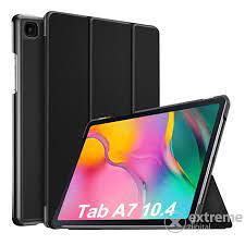 Futrola za Galaxy Tab A7 (2020) T500/T505