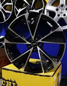 FELGE Audi RS7 5x112 R20