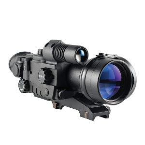Yukon sentinel 2,5x50 noćna optika ic