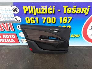 Tapacirung Vrata P.L Fiat Bravo 2009 ADIS 28539