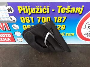 Tapacirung Vrata Z.D Opel Insignia limuzina ADIS 28546