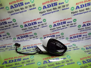 Retrovizor desni elektricni Peugeot 508 ADIS 28547