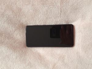 Samsung galaxy s 21 5G