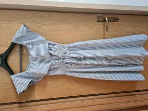 Ženska ljetna haljina
