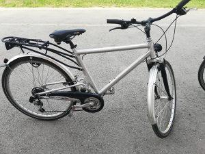 "Biciklo bic SIVAC 28 """