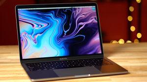 Apple MacBook Pro 13 Touch