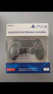 Ps4 Wireless Joystick Controller