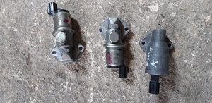 ERG ventil Ford K