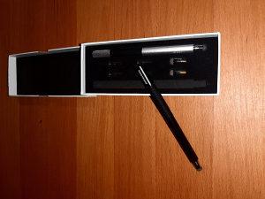 Olovka za mobitel Stylus