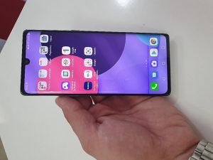 LG Velvet 5G - 6GB - 128 GB
