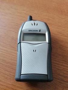 Ericsson T20s ko nov