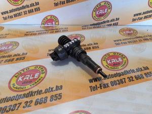 Dizna dizne Ibiza 1.9 TDI 038130073AL KRLE 55373