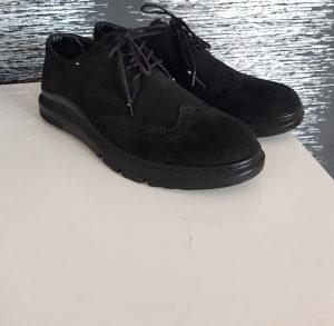 Muske cipele patike 43