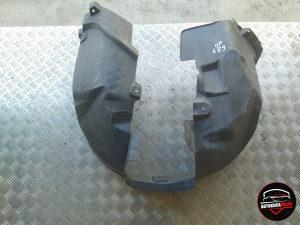PVC obloga točka Ford S-MAX 06-14 6M21-A16114-A OP689