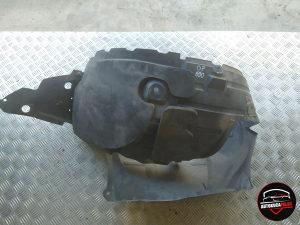 PVC obloga točka Nissan QASHQAI 06-13 6M21-A16114-A OP