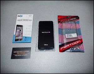 Xiaomi REDMI NOTE 8 PRO - 128GB / 6GB RAM - 9.99/10!
